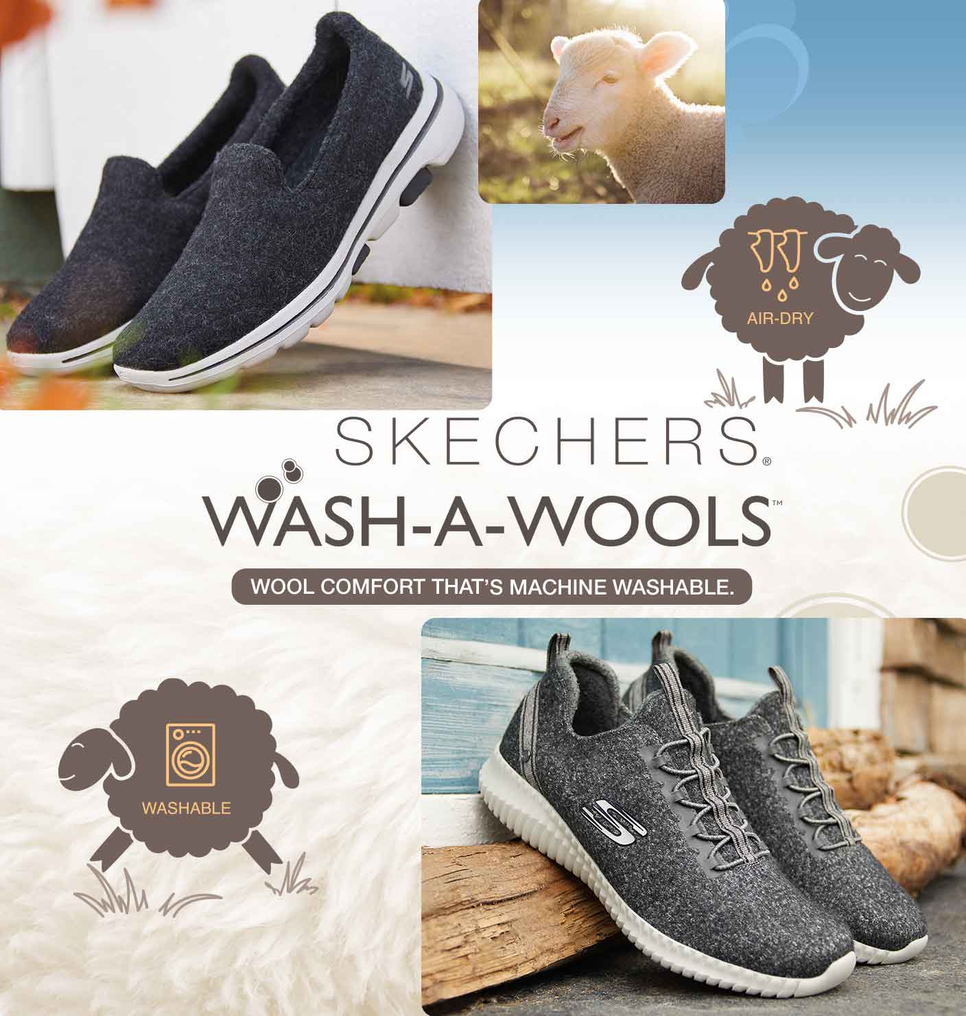 skechers sale 2016
